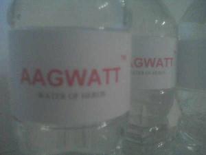 AAGWATT