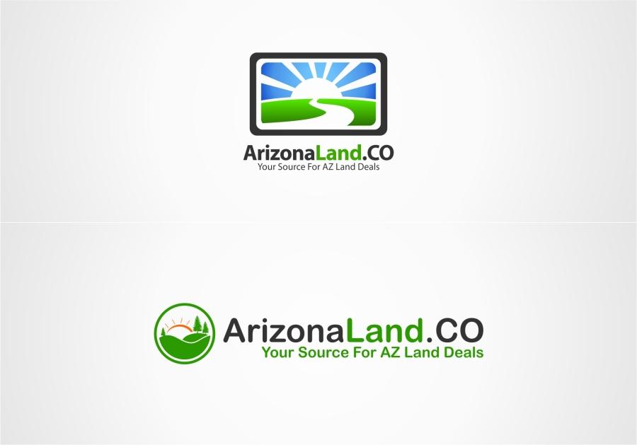 ArizonaLand