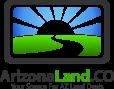 www.arizonaland.co