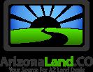 ArizonaLand_1