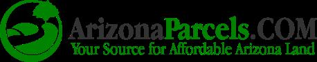 www.arizonaparcels.com
