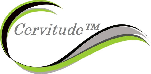 www.cervitude.com