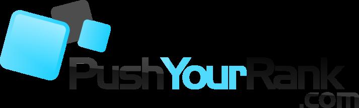 www.pushyourrank.com