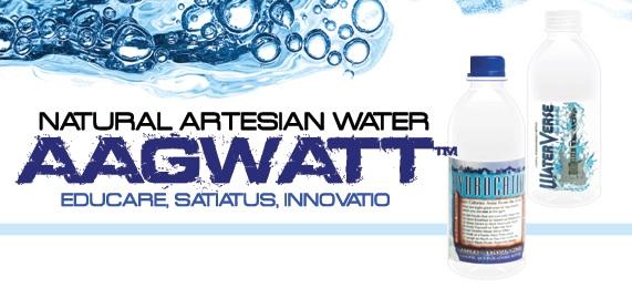 www.aagwatt.com
