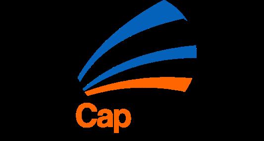 www.microcapcompany.com