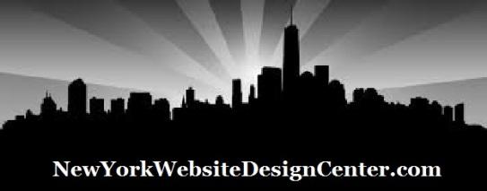 www.newyorkwebsitedesigncenter.com
