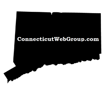 connecticut-web-design-group