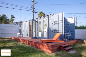 Homeskape_Container_Homes_For-Sale