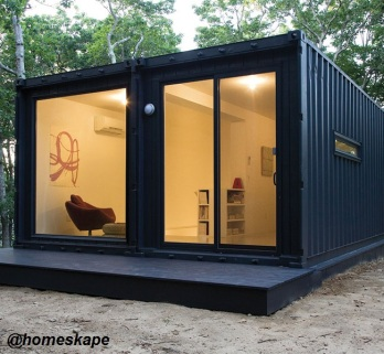 shipping-container-homes-for-sale