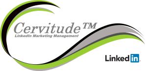 linkedin marketing management