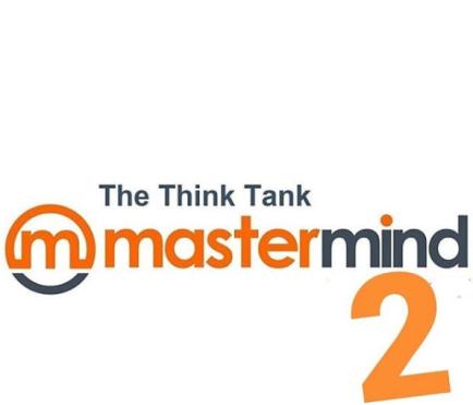 think tank mastermind 2