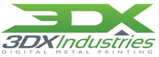 3DX-logo-Dec-2014-1