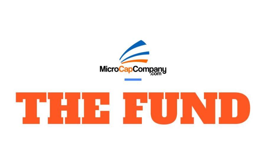 MicroCapCompany Stock Picks